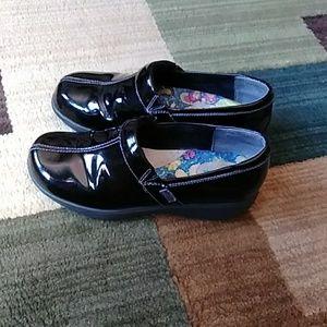 Gray's Anatomy Soft walk shoes